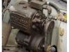 Hydraulic Pump - 1956 Willys CJ-5