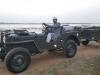 1946 CJ-2A Jeep