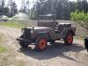 1946 CJ-2A