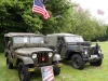 1960 Willys M38A1