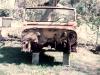 1975 CJ-5 Jeep