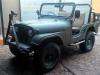 CJ-5 Jeep