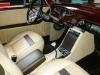 1953 Willys Aero