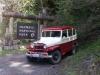 1959 Willys Station Wagon