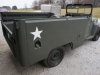 1955 Willys Cargo Personnel Carrier