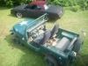 1992 YJ Jeep