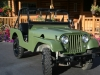 1959 CJ-5 Jeep