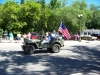 CJ-3A Willys Jeep