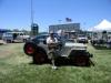 1949 Willys CJ-3A
