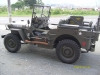 1946 Willys MB