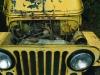 1947 CJ-2A
