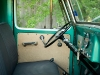 1962 Willys Pickup 4x4 6-226