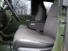 1969 Kaiser Jeep M35A2