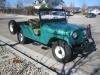 1964 CJ-6 Jeep