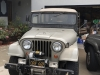 1964 CJ-5 Jeep