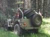 Dan Bowermaster 1943 Ford GPW
