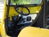 1941 Willys MB Jeep