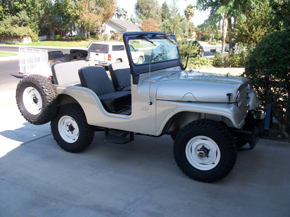 J Enlarged X together with S besides Sidestep furthermore Jeep Cj Cj Cj Cj Side Steps Step S Style Bedford Nh Hide This Posting Unhide furthermore Revo. on jeep cj5 steps
