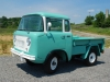 1957 Willys FC-150