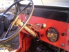 1966 Tuxedo Park Mark IV CJ-5