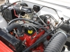 1961 Tuxedo Park Avenue 1 CJ-5