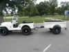 1956 Willys CJ-5