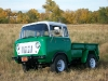1959 Willys FC-150