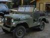 1953 M38A1 Jeep