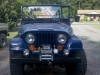 1974 Willys CJ-5