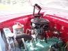 1958 Willys Aero