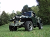 1951 Willys Truck