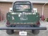 1957 Willys Truck