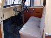 1955 Willys Truck