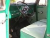 1960 Willys Utility Wagon