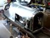 Willys Tornado 230 SOHC