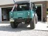 1974 CJ-5 Jeep