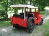 1948 Willys CJ-2A