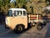 1957 FC-150 Truck
