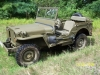 Willys 1943 MB