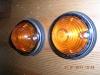 nekaf-fender-lamp