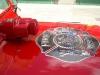 1954 Willys CJ3B Firefighter