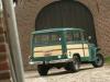 1964 Willys Station Wagon