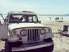 1968 Jeepster Commando