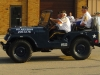 1953 Willys M38
