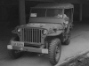 1942 Ford GPW Jeep