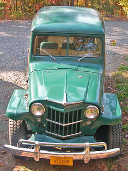 1958-Willys-Station-Wagon Jeep Willys Wiring Harness on jeep cj wiring harness, jeep commando wiring harness, jeep xj wiring harness,