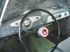 Willys Aero