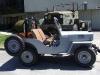 1958 Willys CJ-3B