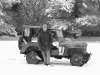 OldGal - Early Willys CJ-2A