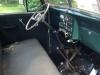 1953 Willys Truck